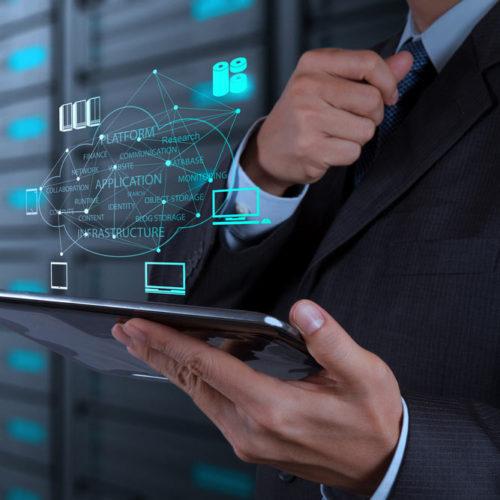 Integrazione con altri software