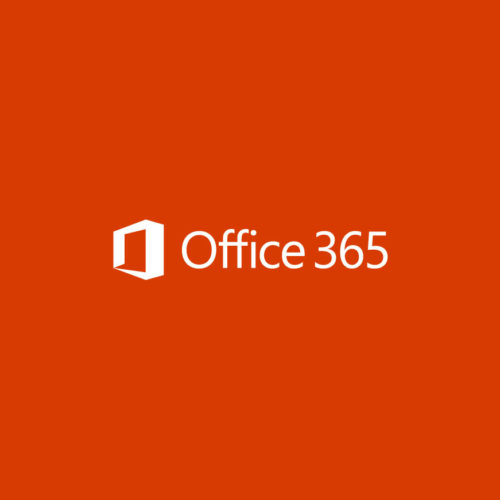 Integrazione con Office 365
