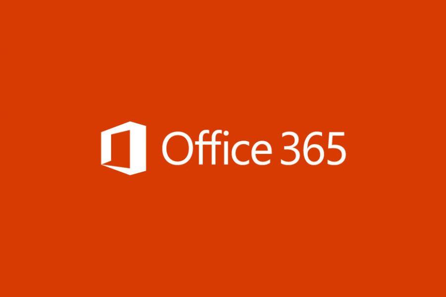 Integrazione con Office 365